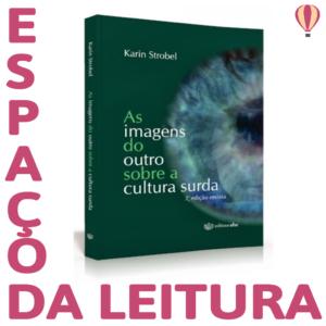 ESPAÇO-LEITURA-culturasurda