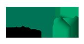 logotipo BRDE - banco regional de desenvolvimento do extremo sul