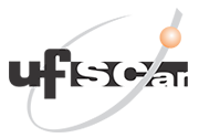 logotipo UFSCAR