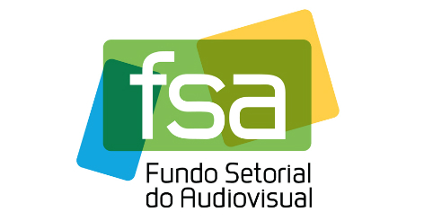 Logo FSA
